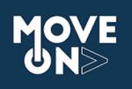 moveongroup